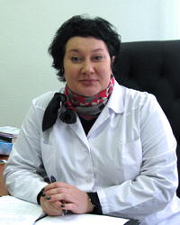 Павлюкевич