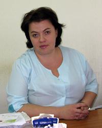 Плетнева