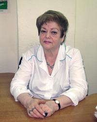 Мишарина